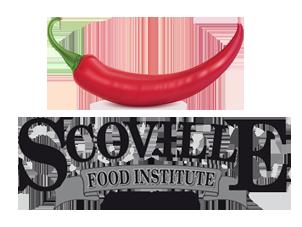 Scoville Scale - Heat