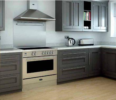 britannia-modern-range-cooker