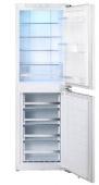 Rangemaster-integrated-5050-fridge-freezer