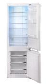 Rangemaster-integrated-7030-fridge-freezer