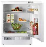 Rangemaster-integrated-fridge-under-counter