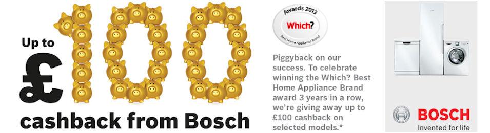 boschcashback