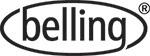 Belling_NoStrap-02 mono