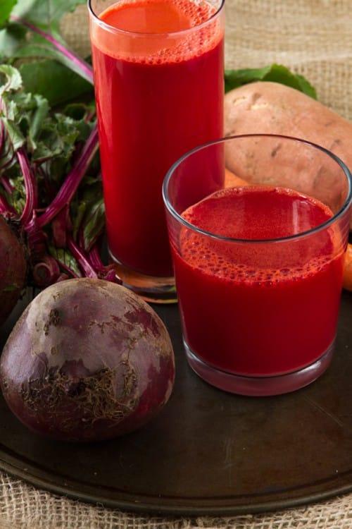 pink-lady-carrott-juices