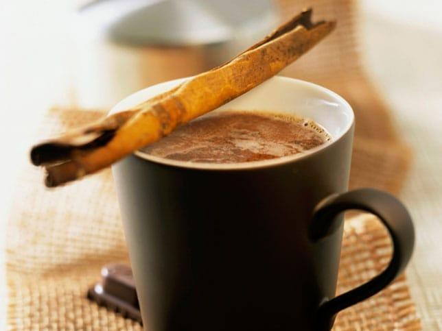 Appliance City - Recipes - Macmillan Coffee Morning