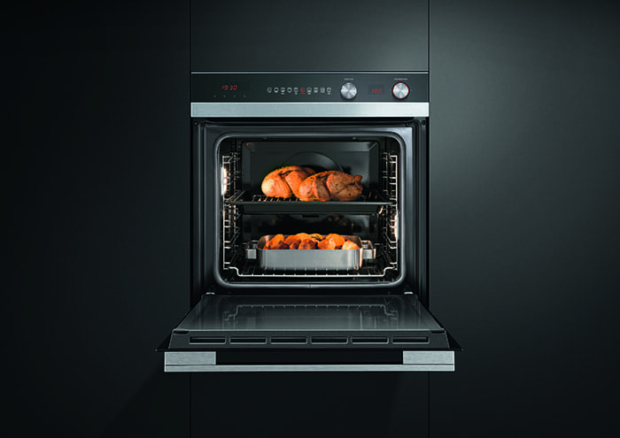 Fisher and Paykel - Appliance City - Appliance Info - New Appliances