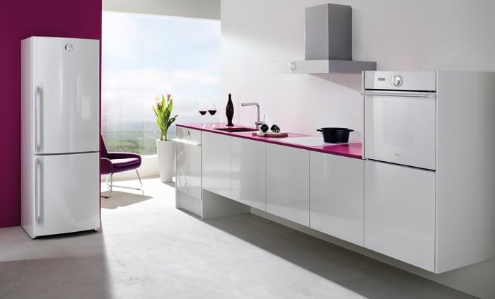 Gorenje - Simplicity - Appliance City