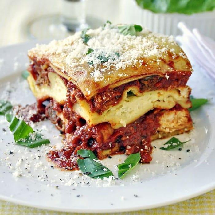 pasta recipes - spaghetti day - appliance city