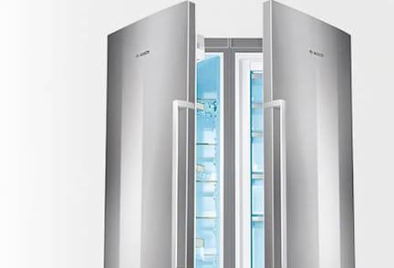 Bosch Appliances Kitchen Range Buy Online Great Prices