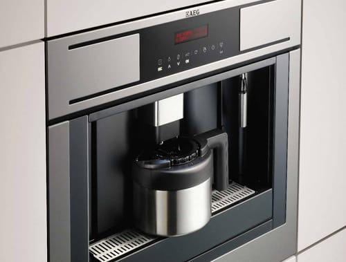 Aeg Appliances Kitchen Range Buy Online Great Prices
