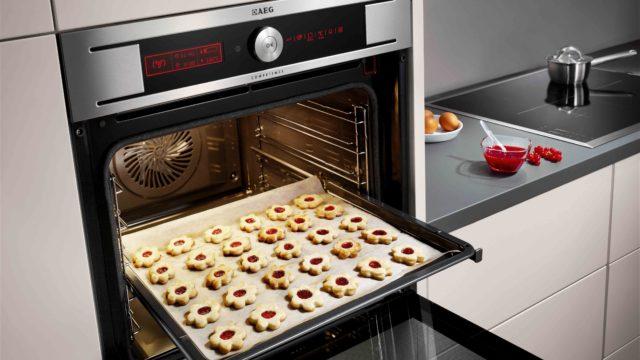 Cookies-in-Maxiklasse copy
