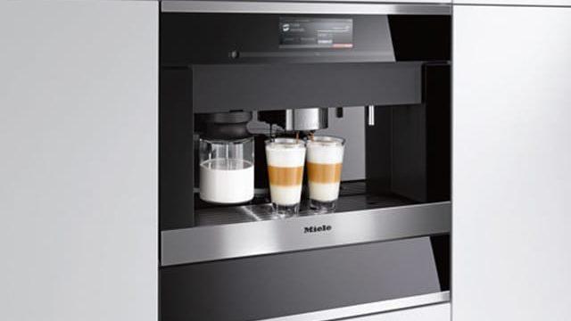 coffeemac1