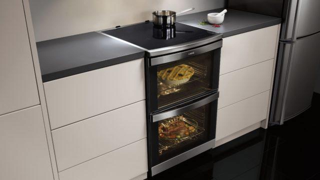 aeg-493321mn-maxiklasse-cooker-high-res-copy