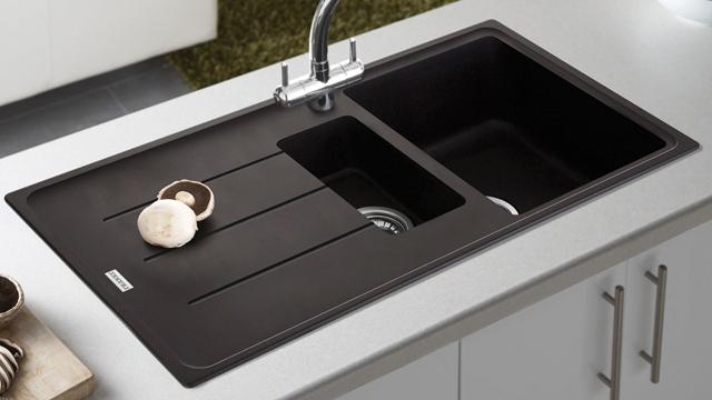 Franke-sink1