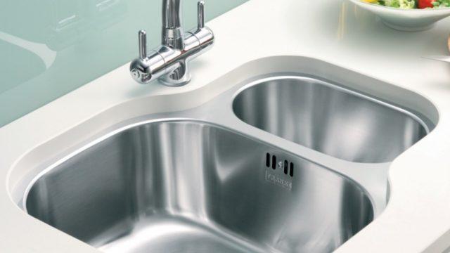 franke-undermount-sink