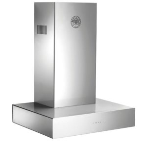 Bertazzoni K60-CON-X-A 60cm Master Series Cooker Hood – STAINLESS STEEL