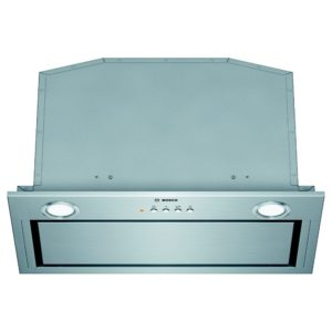 Bosch DHL575CGB Serie 6 Canopy Hood – STAINLESS STEEL