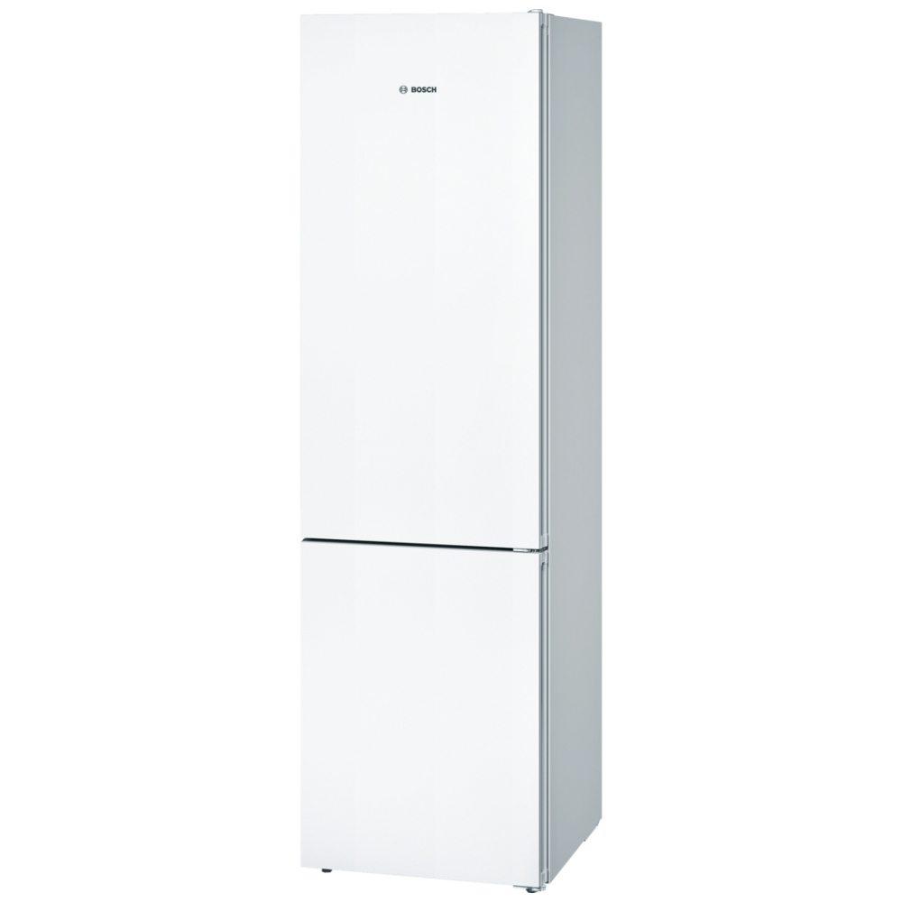 BOSCH Serie 4 KGN39VW35G Fridge Freezer - White