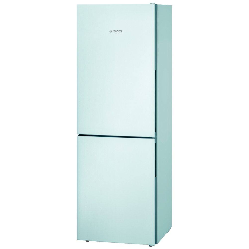 BOSCH KGV33XW30G Fridge Freezer - White