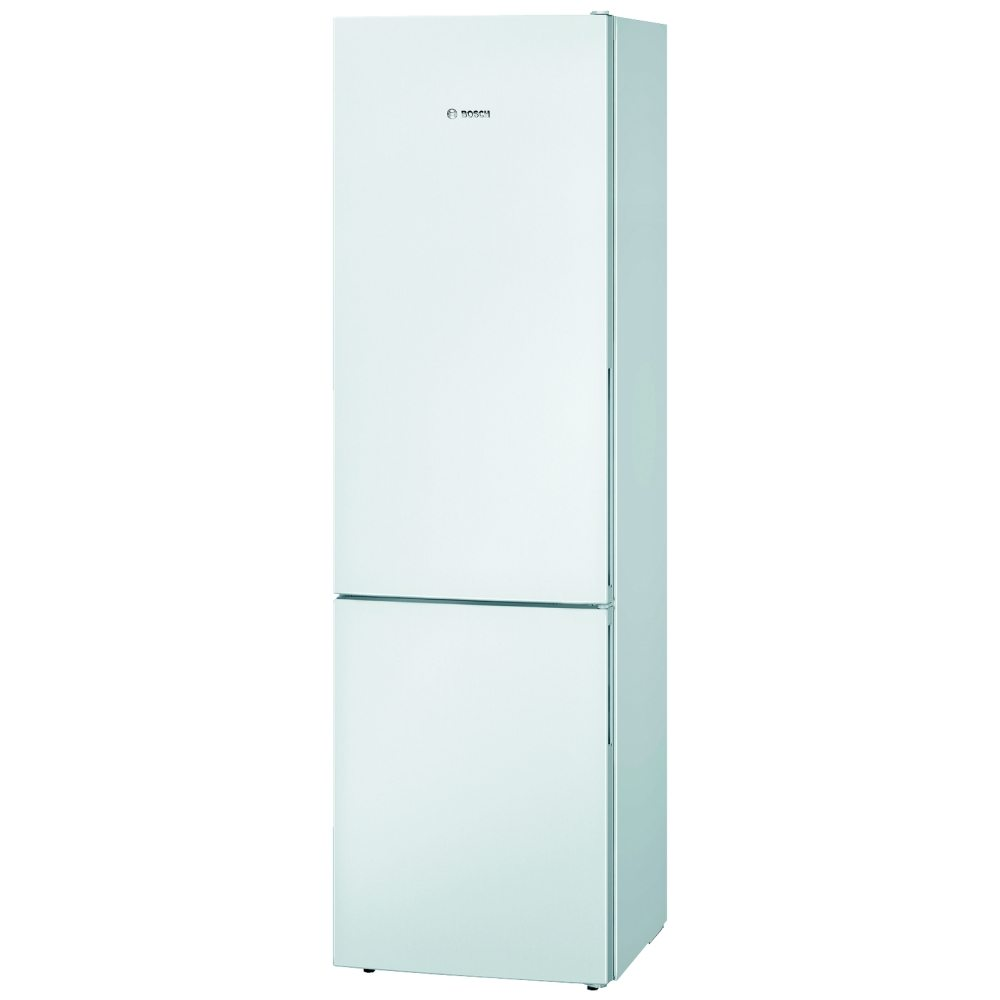 BOSCH Classixx KGV39VW32G Fridge Freezer - White