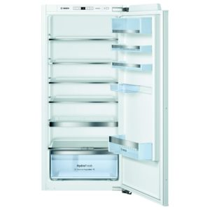 Bosch KIR41AF30G 122cm Serie 6 Integrated In Column Larder Fridge