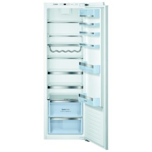 Bosch KIR81AF30G 177cm Serie 6 Integrated In Column Larder Fridge