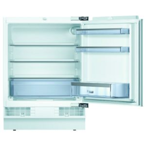 Neff KI1812S30G 177cm Integrated In Column Larder Fridge
