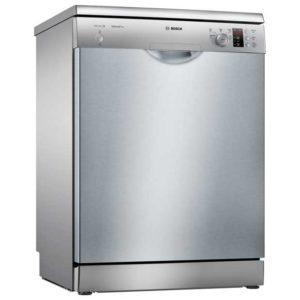 Siemens SN236I03MG IQ-300 60cm Freestanding Dishwasher – STAINLESS STEEL