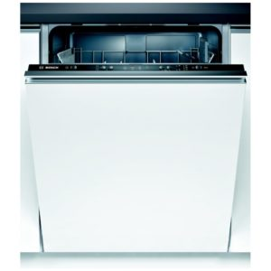 Bosch SMV40C30GB Serie 2 60cm Fully Integrated Dishwasher