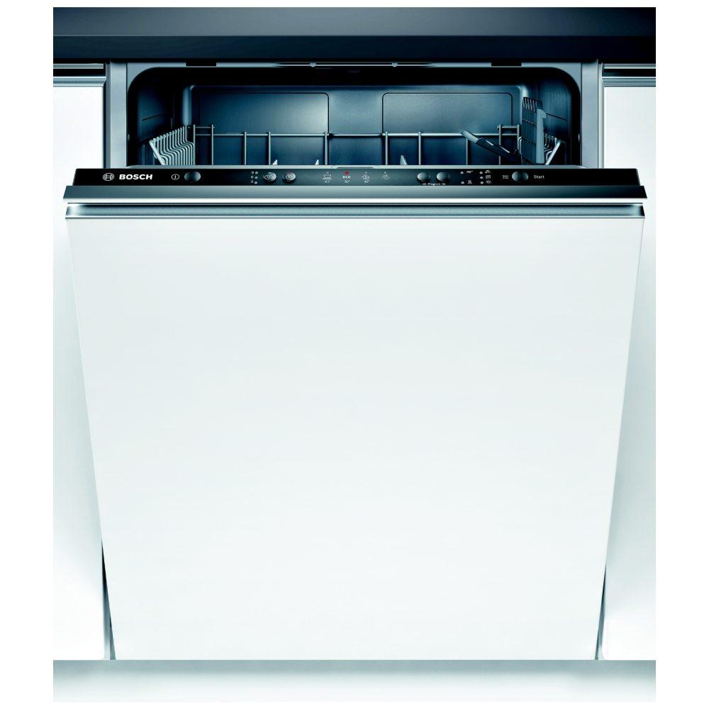 Bosch SMV40C30GB Serie 2 60cm Fully Integrated Dishwasher
