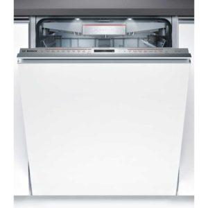 Bosch SMV68TD06G Serie 6 PerfectDry 60cm Fully Integrated Dishwasher