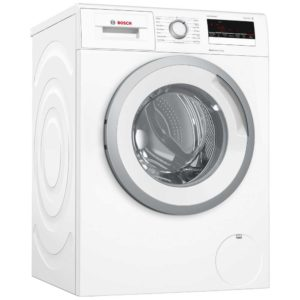 Bosch WAN28201GB 8kg Serie 4 Washing Machine 1400rpm – WHITE