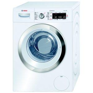 Bosch WAW28750GB 9kg Serie 8 Washing Machine 1400rpm – WHITE