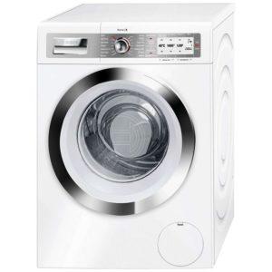 Bosch WAYH8790GB 9kg Serie 8 Washing Machine 1400rpm – WHITE