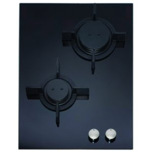 Caple C892C Domino Ceramic Hob – BLACK
