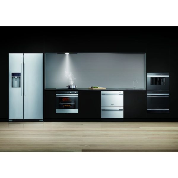 Fisher & Paykel at Appliance City