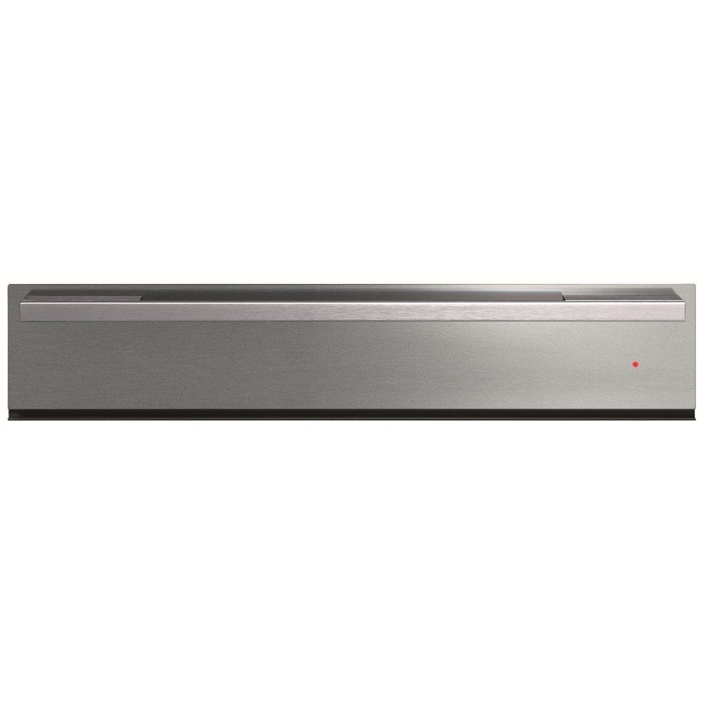 Fisher & Paykel Warming Drawer - Integrated - WB60SDEB1 - Black