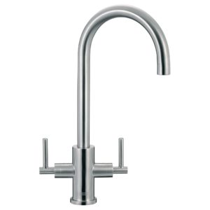 Franke PANTO SS Panto Tap – STAINLESS STEEL