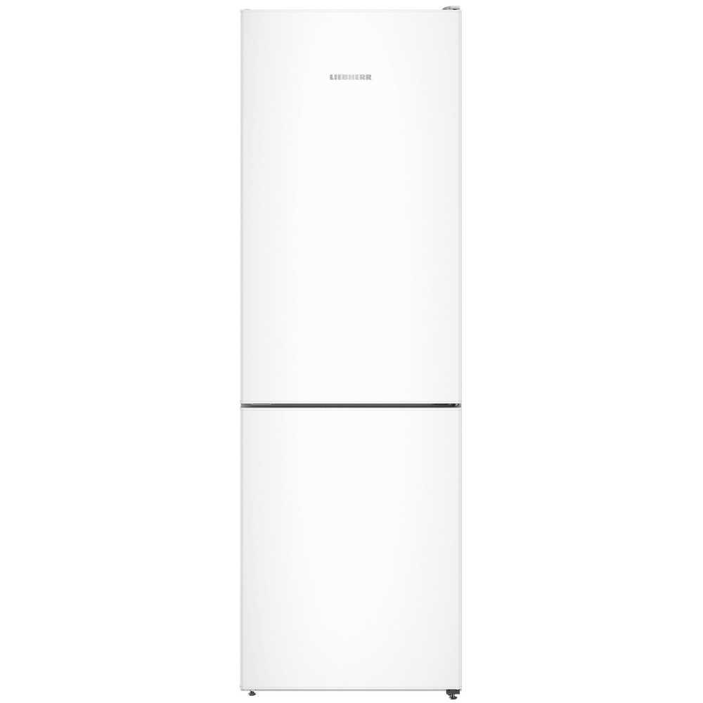 Liebherr CN4313 60cm Frost Free Fridge Freezer - WHITE