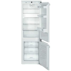 Liebherr ICP3324 178cm Integrated 70/30 Fridge Freezer
