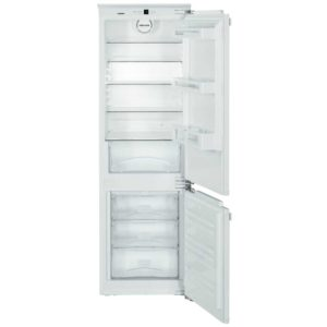 Liebherr ICUN3324 178cm Integrated 70/30 Frost Free Fridge Freezer