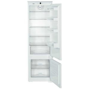 Liebherr ICUS3224 178cm Integrated 80/20 Fridge Freezer