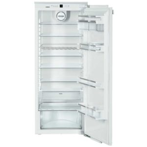 Liebherr IK2760 140cm Integrated In Column Larder Fridge