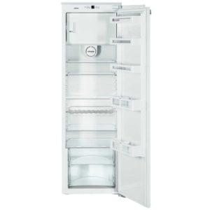 Liebherr IK3524 178cm Integrated In Column Fridge With Ice Box