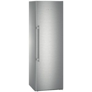 Liebherr KBES4350 60cm Freestanding Biofresh Larder Fridge – STAINLESS STEEL