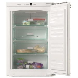 Miele F32202I 87cm Integrated In Column Freezer