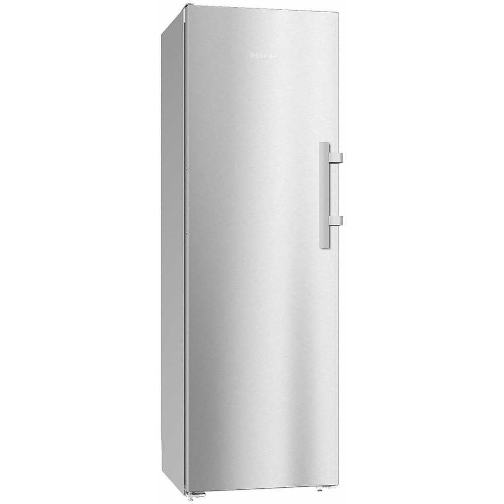 Miele FN 28262 edt/cs Freestanding freezer