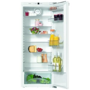 Miele K35222ID 140cm Integrated In Column Larder Fridge