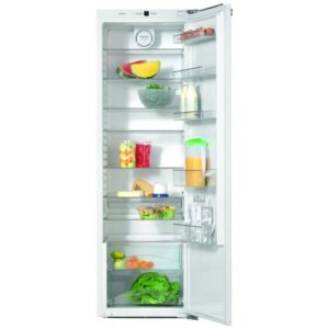 Miele K37222ID 177cm Integrated In Column Larder Fridge
