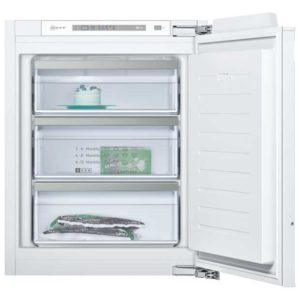Neff GI1113F30 72cm Integrated In Column Freezer